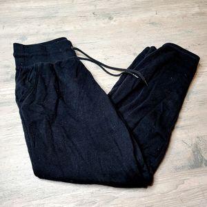 Champion Soft Knit Jogger Sweatpants. Perfect!